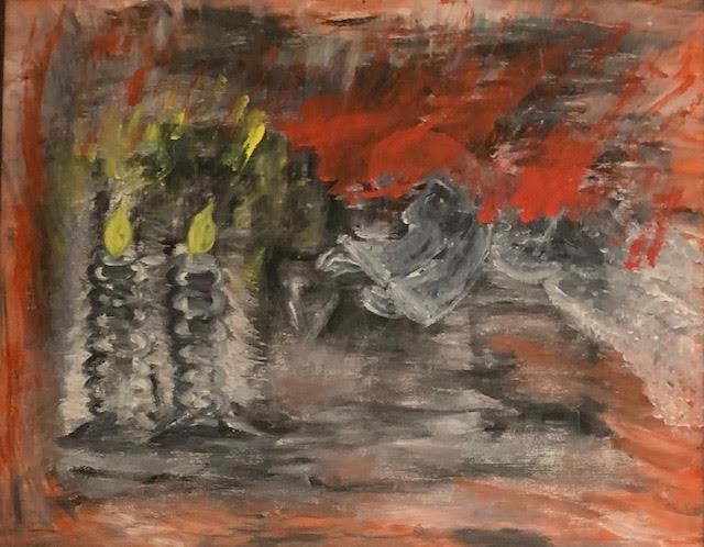 אל תקראו לי גיבורה by Irit Sella Gibori - Illustrated by שירים וציורים: אירית סלע גבורי           /ליקטה וערכה: רחל טוקר שיינס - Ourboox.com