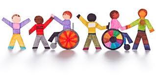 שילוב ילדים בעלי צרכים מיוחדים by Yael Udi - Illustrated by יעל עודי ונופר חן - Ourboox.com