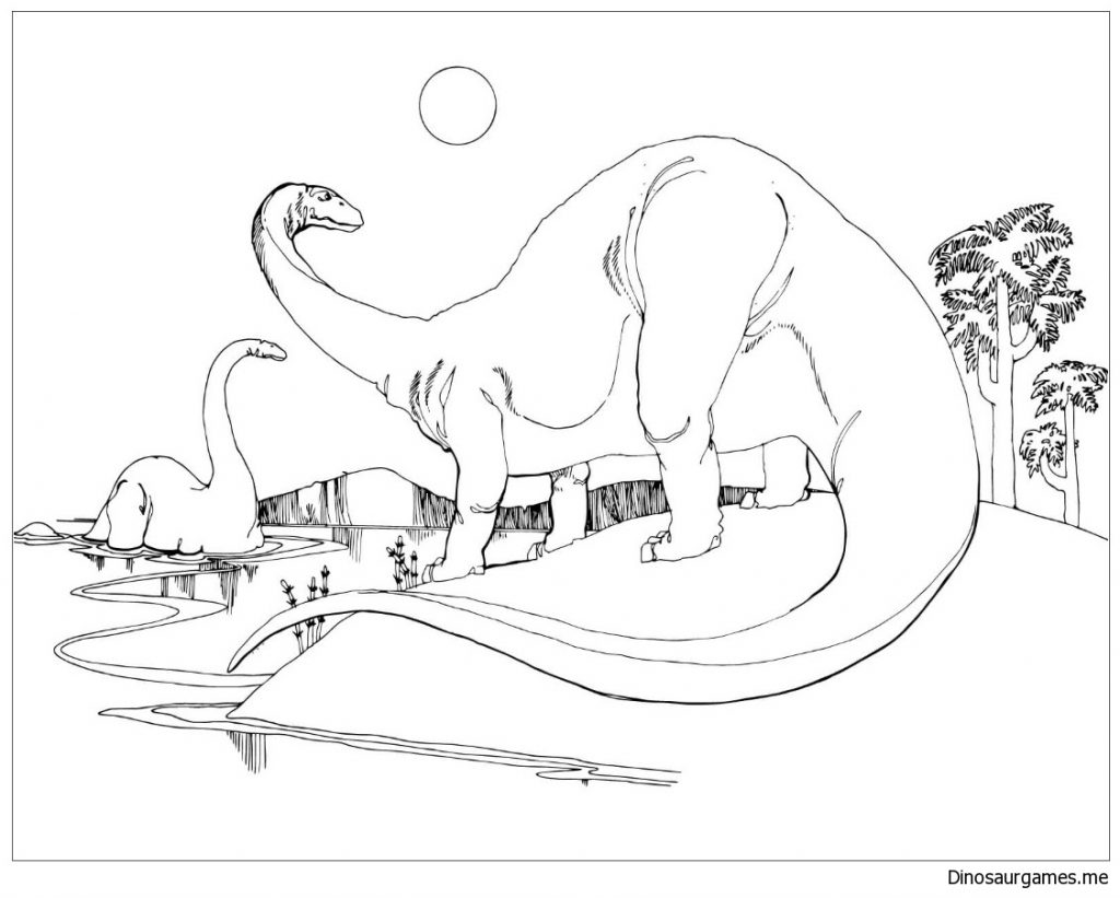 Dinosaur coloring page with swears | Swear word coloring book ... | 821x1024