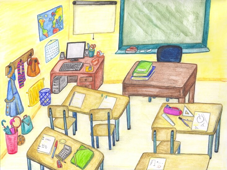 quaderno digitale di lessico