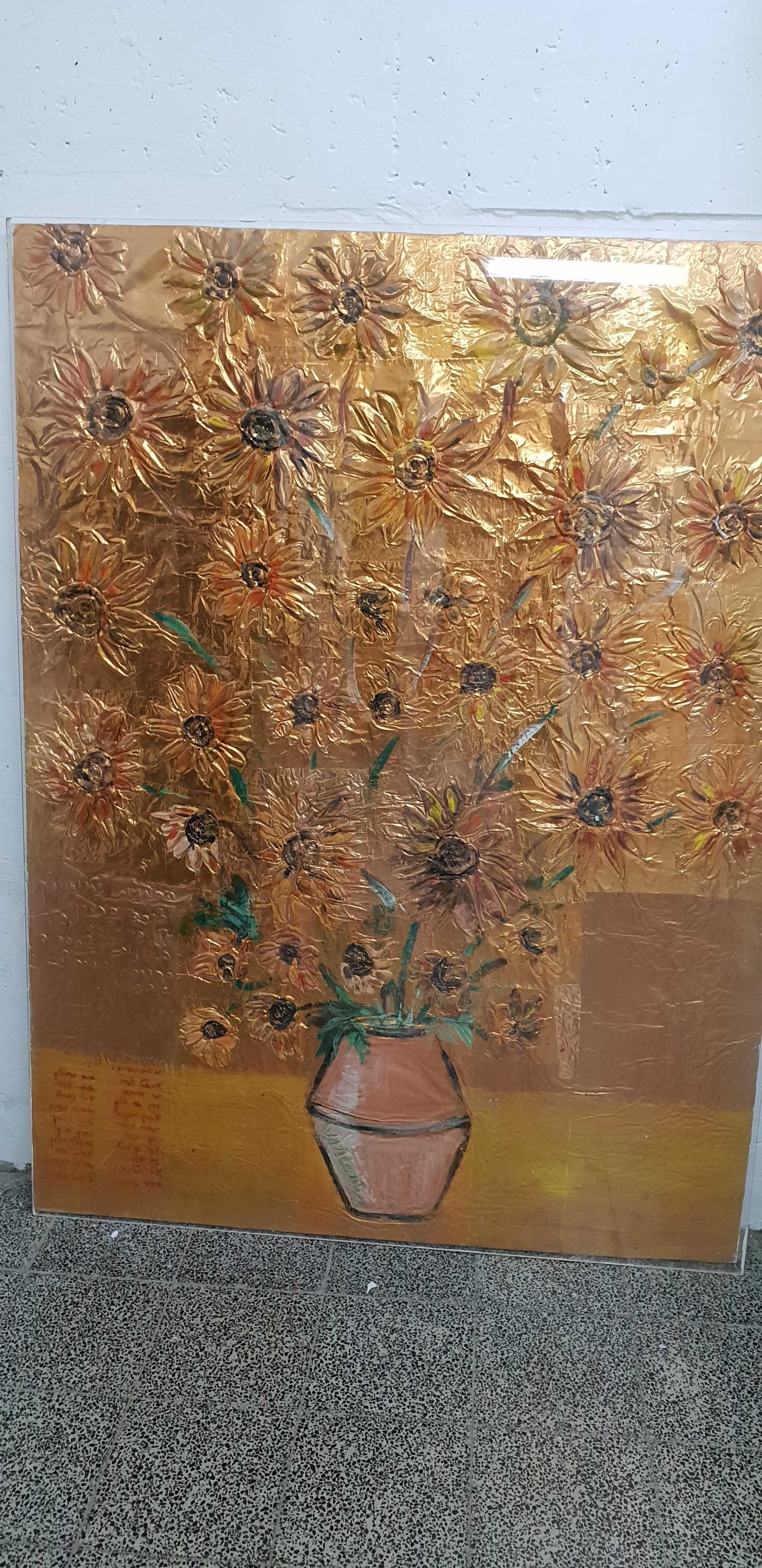 בבית ספר סביונים האמן אביב יורק משלב אומנות וטינקרינג by אילן  - Ourboox.com