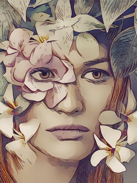 PROVA by Giovanna Giannone Rendo - Illustrated by Giovanna Giannone - Ourboox.com