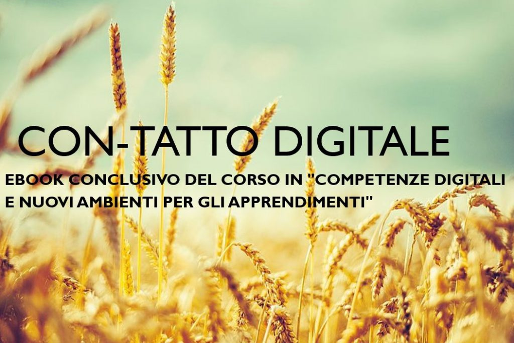 CON-TATTO Digitale by Tortora Rosa - Illustrated by CON-TATTO digitale - Ourboox.com