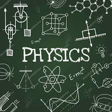 HOW YOU CAN MAKE AN E- BOOK ? by Physics in our lives - Ourboox.com