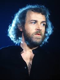 Joe Cocker , the man and the voice by bar sergienko - Ourboox.com