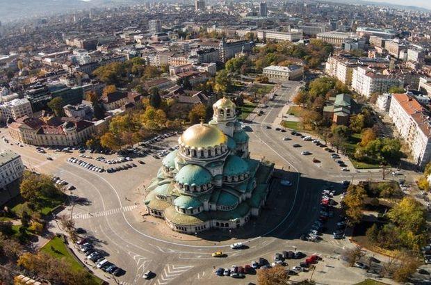 Artwork from the book - Bulgaristan by Kübra - Ourboox.com