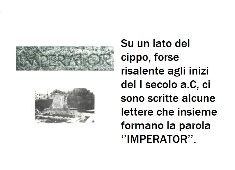 FONTANA BUSSI by Istituto Comprensivo Frosinone 4 - Illustrated by Andrea Evangelista, Federico Marcoccia, Lorenzo Larocca, Stefano Marcoccia - Ourboox.com