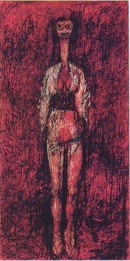Ад Томино by TiTiCaCa - Ourboox.com