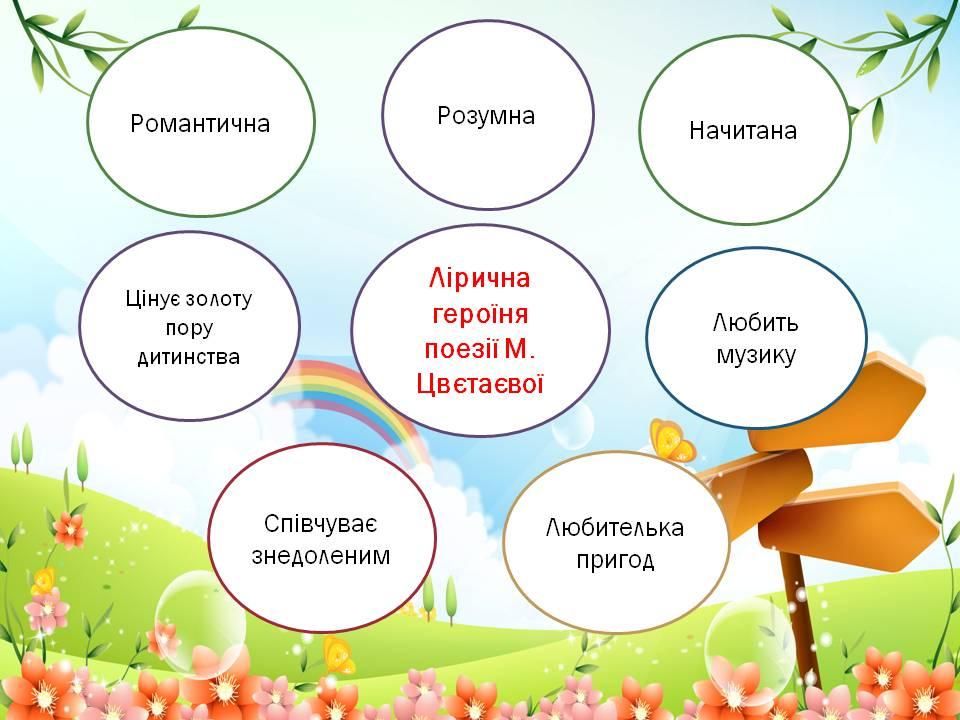 """Марина Цвєтаєва """"Книги в червоній палітурці"""" by Natasha - Ourboox.com"""
