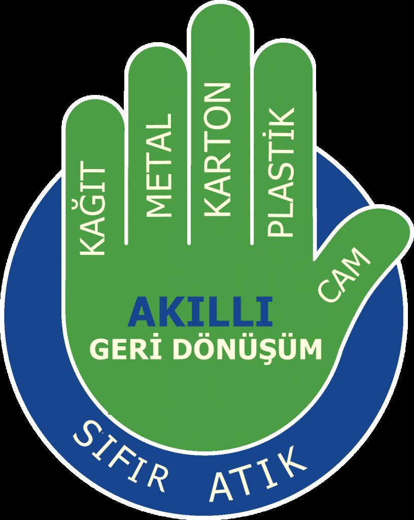 Artwork from the book - Akıllı Geri Dönüşüm by ayşe naz cerit - Illustrated by Ayşe Naz CERİT - Ourboox.com