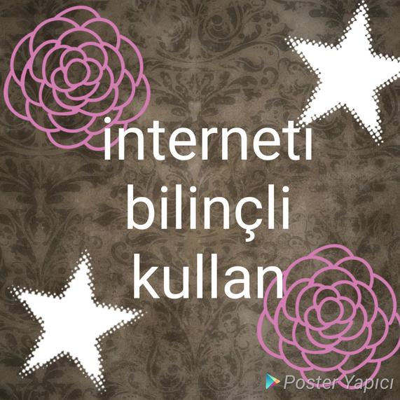 Artwork from the book - Güvenli internet günü by murat - Illustrated by Murat ASLAN - Ourboox.com