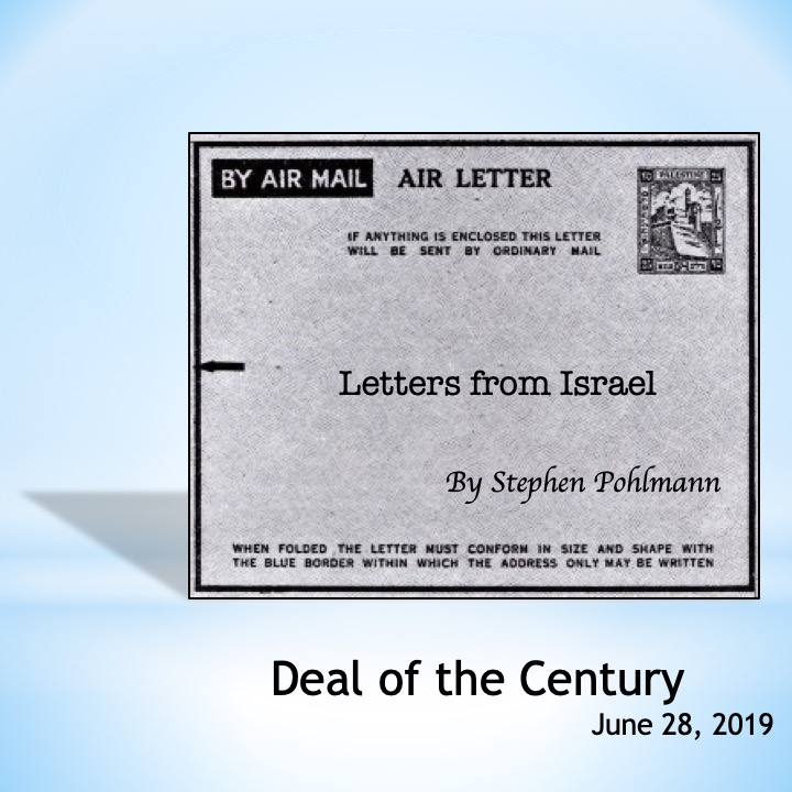 # 343 – Deal of the Century by Stephen Pohlmann - Ourboox.com