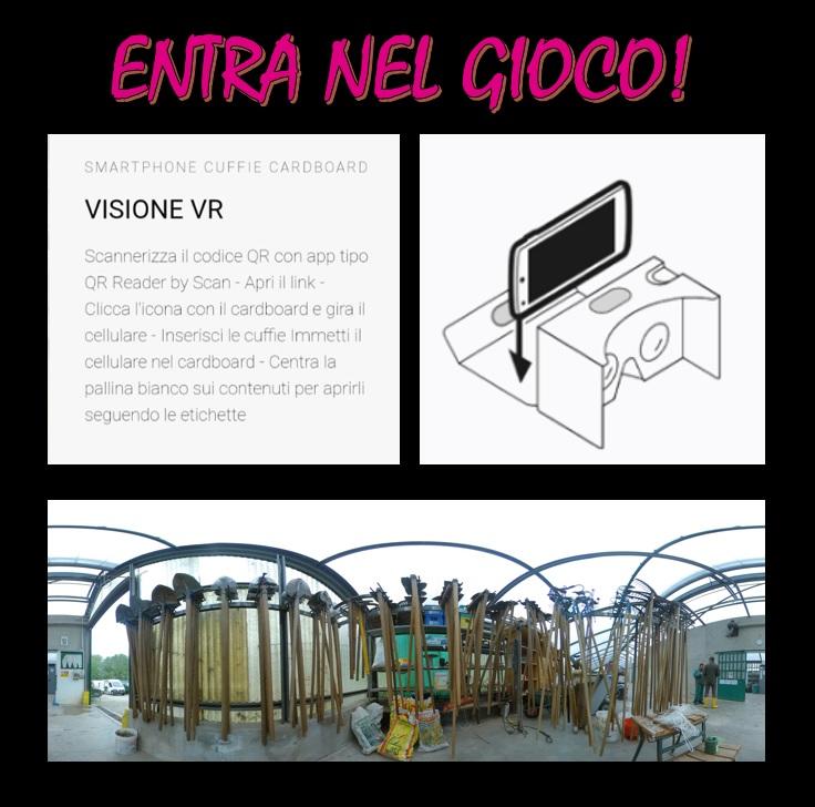 GRUPPO N.2 by PROGETTO STUDENTI - Illustrated by Studenti delle classi prime e seconde dell'Istituto Agrario  - Ourboox.com