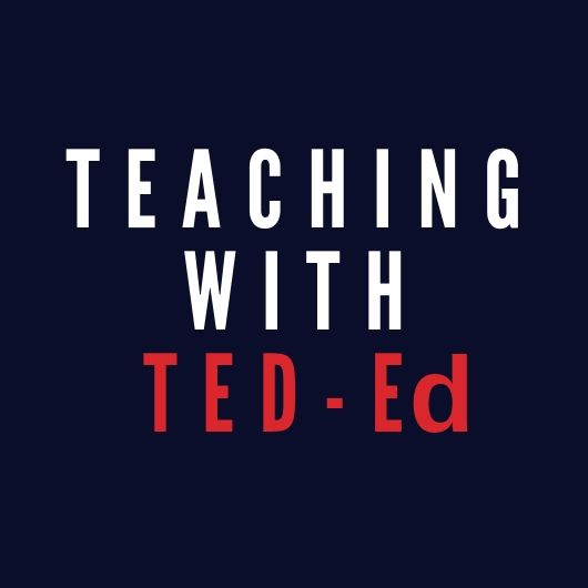 """Why should you read Virgil's """"Aeneid""""? – By Mark Robinson – Recommended by Mel by Teaching with TED-Ed - Ourboox.com"""