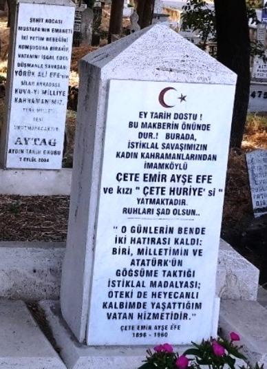 ÇETE EMİR AYŞE II by nerminx - Illustrated by NERMİN KARABULUT - Ourboox.com