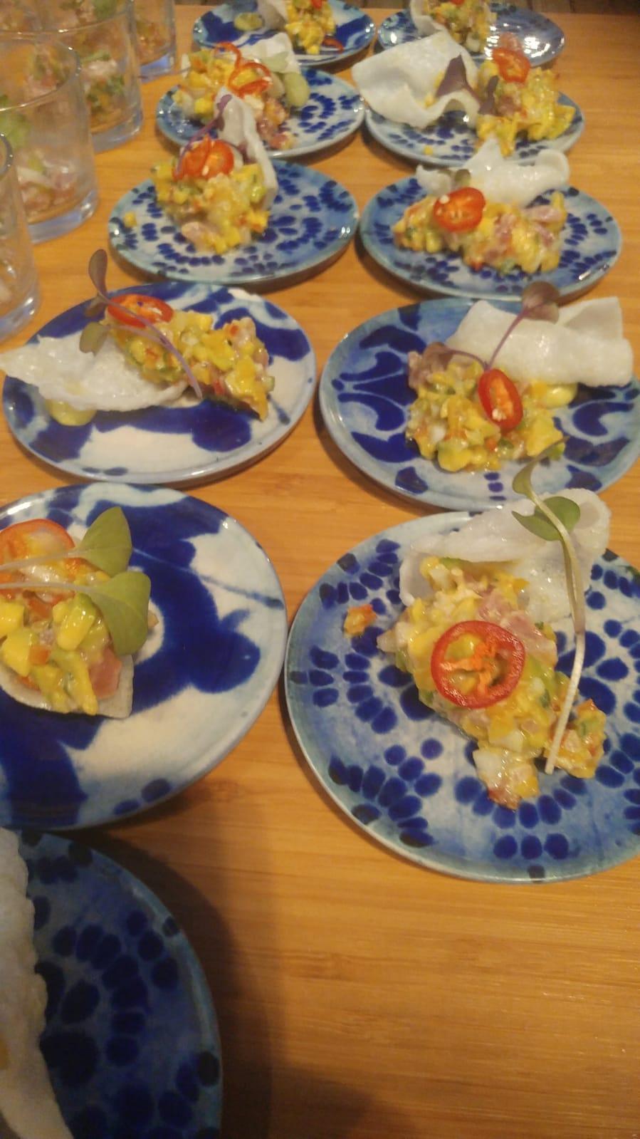 פשוט בישול מתכונים בסיסיים למתחילים by liran hagbi - Ourboox.com