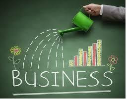ספר דיגיטלי – השלבים העיקריים לבניית תוכנית עסקית by Inbal Yefet - Ourboox.com