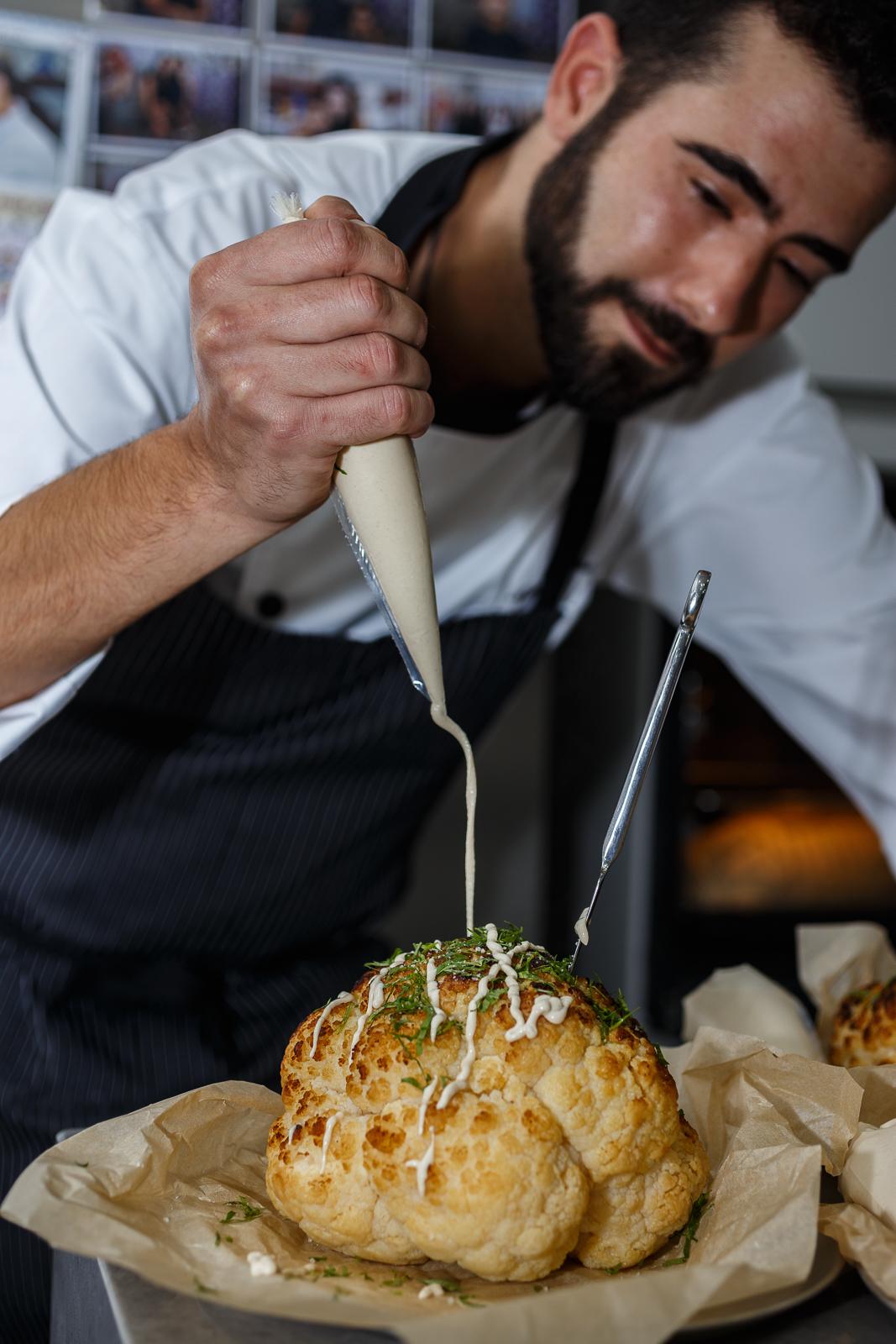 אוכל זה טוב! by avishay - Ourboox.com