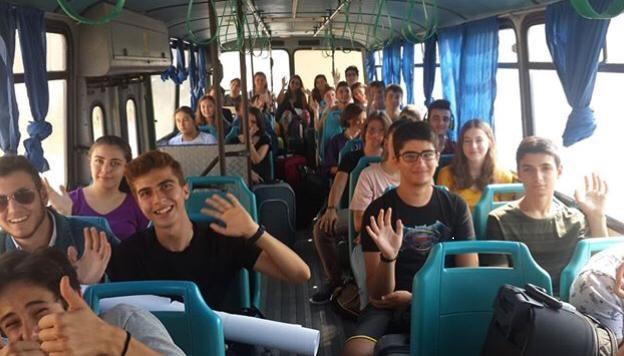 busse's diaryyy by Buse Irmak Önal - Ourboox.com