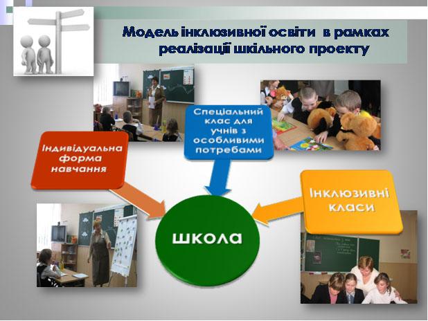 Олександрівська ЗШ І-ІІІ ступенів