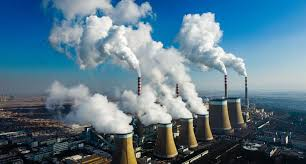CLIMATE CHANGE by Fadimana YETİŞ - Ourboox.com