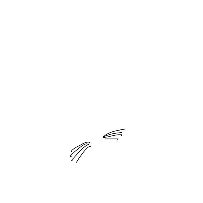 שפן עם שפם נסע לטיול ביחד עם סיגל by Sigal Magen - Illustrated by סיגל מגן וזואי - Ourboox.com