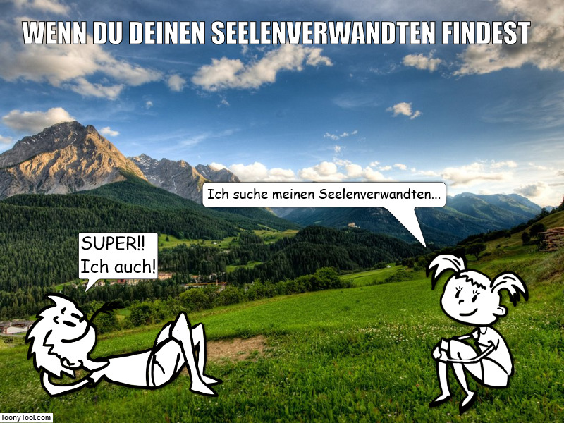 MEME by Matilde Righi - Illustrated by Matilde und Ines - Ourboox.com