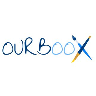 Ourboox by Savannah - Illustrated by Ourboox - Ourboox.com