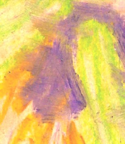 בדרך שלך – כלים מעשיים להצלחה בשידוכים by shira cohen - Illustrated by שירה דאבוש (כהן) - Ourboox.com