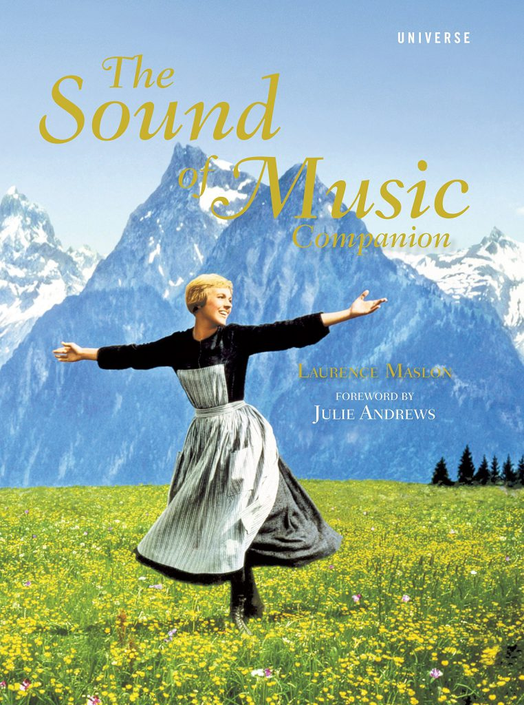 "Artwork from the book - ""The Sound of Music"" by Regina Obukhov - Ourboox.com"