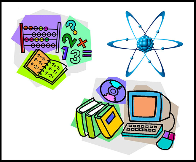 РМО вчителів математики, фізики та інформатики