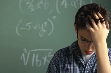 ІІ засідання РМО вчителів математики, фізики та інформатики by Oksana - Ourboox.com