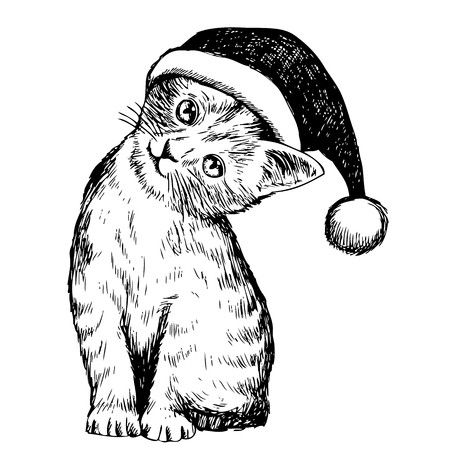 Τα πιο όμορφα Χριστούγεννα by Christine Tseggene - Ourboox.com