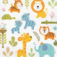 החיות שלי – by atara shsuhan - Illustrated by אדר מנע ועטרה שושן - Ourboox.com