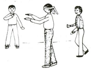 الجِسْمُ السَّليمِ في اللعب السَّليمِ by malak abbas - Illustrated by ملك عباس - Ourboox.com