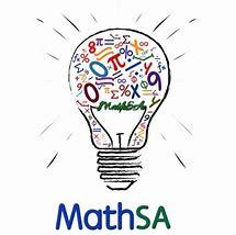 هيا بنا الى عالم الرياضيات by manal abu freeh - Ourboox.com