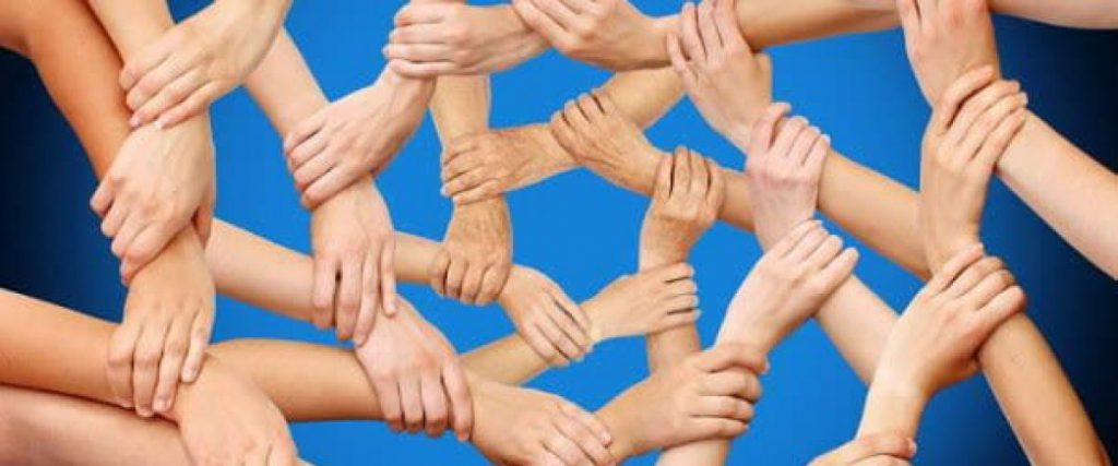 עשרים עקרונות מפתח מתחום הפסיכולוגיה להוראה ולמידה by hadeelmesk - Ourboox.com