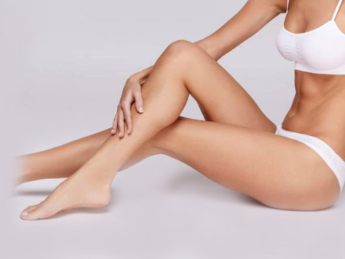 Benefits Of Laser Hair Removal Ourboox