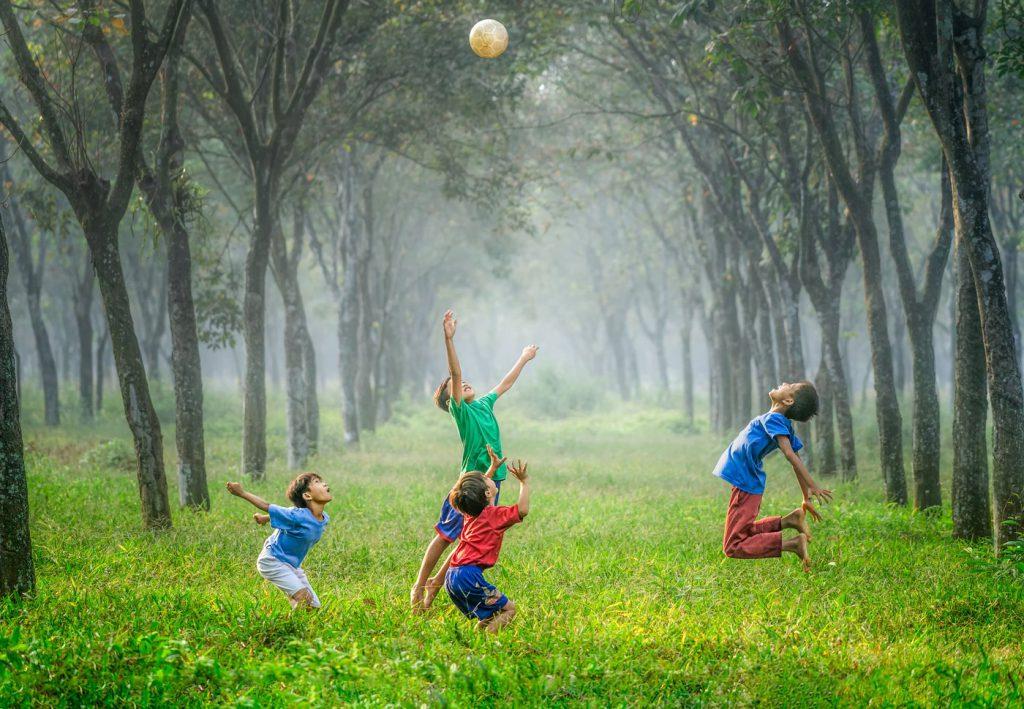 פעילות גופנית by laialy mansour - Ourboox.com