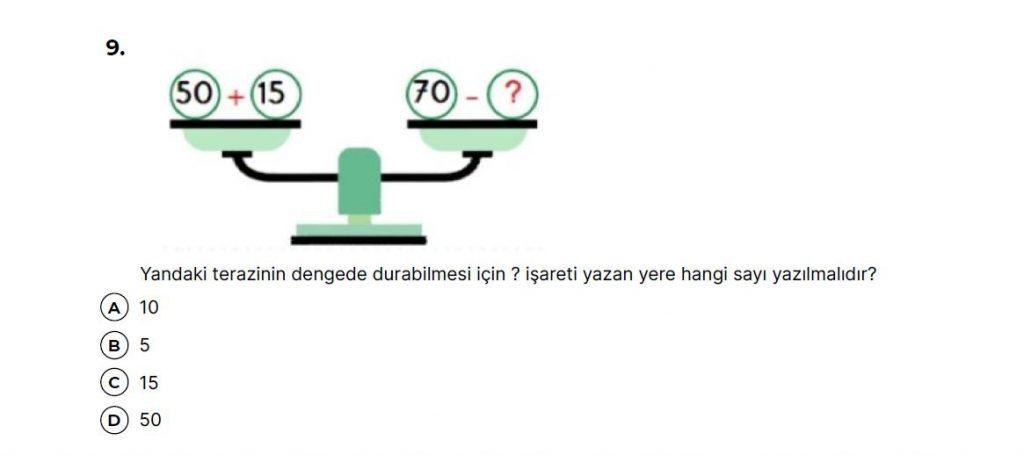 MATEMATİĞİN SANATLA DANSI ORTAK SOCRATİVE DENEMESİ by nurhan - Ourboox.com