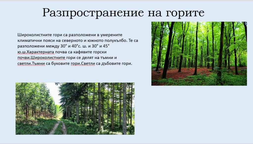 5a 32 СУИЧЕ by Georgi Tomov - Illustrated by Georgi Tomov - Ourboox.com