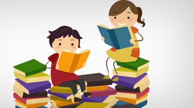 22 април – Световен ден на книгата by Valia Georgiewa Ignatova - Ourboox.com