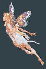 גו'די פז רוטנר – הפינה שלי by iris levi - Illustrated by כל הזכויות שמורות לגו'די פז רוטנר - Ourboox.com