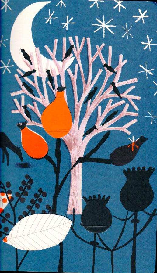 by Anna Rita Bove - Ourboox.com