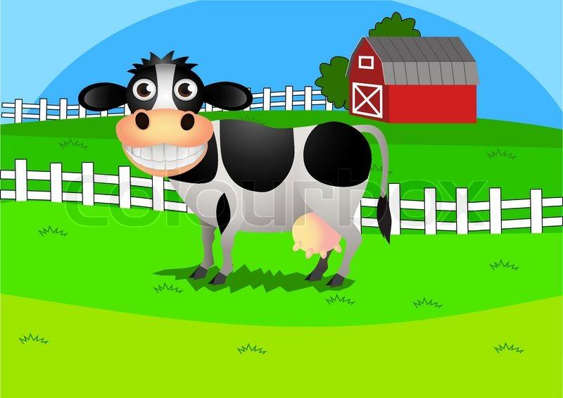 Le voci della fattoria by vincenza spada - Ourboox.com