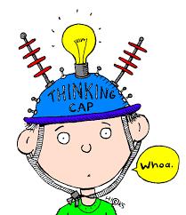 כיצד תלמדים חושבים ולומדים ?