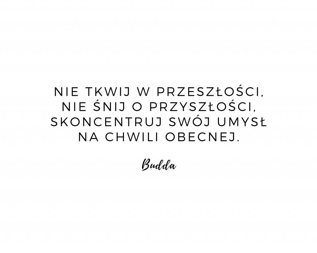 Cytaty po francusku by Karolina Kupczak - Ourboox.com