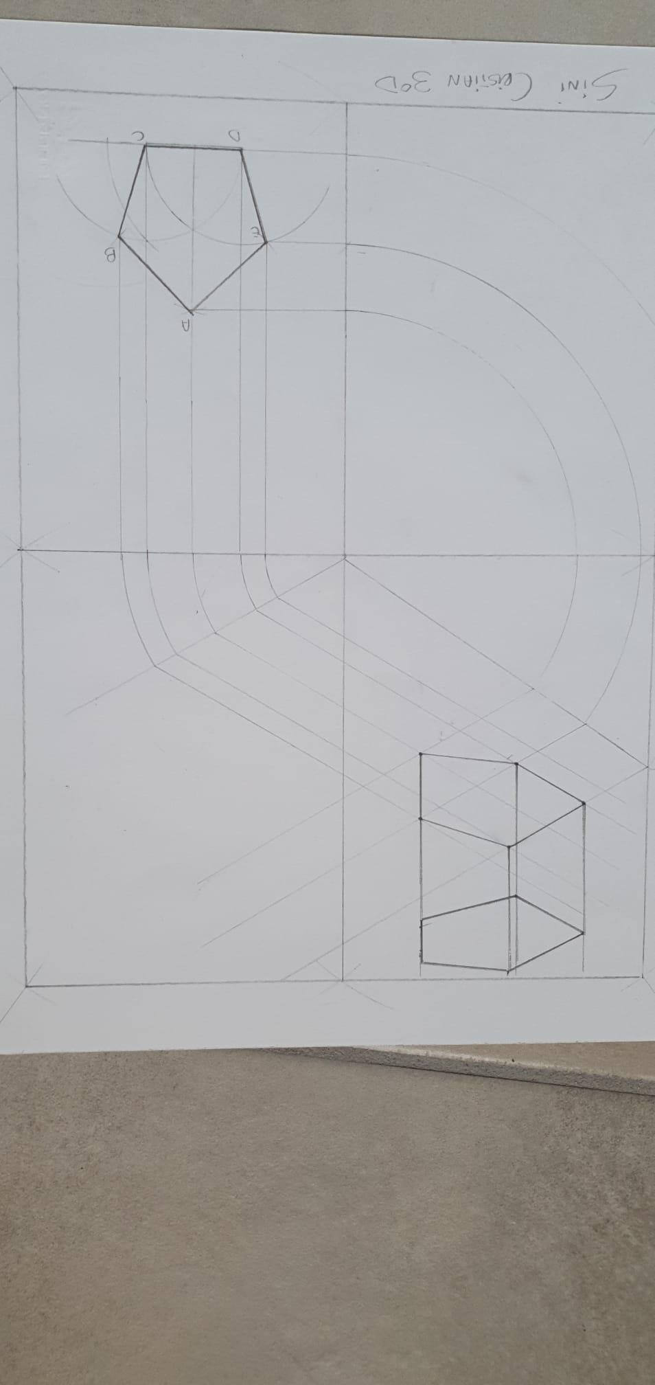 Libro di tecnologia disegno by Cristian - Ourboox.com