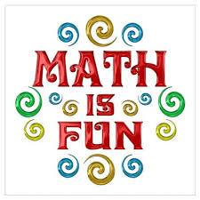 نتعلم، نلعب ونتسلى مع المعادلات by fadwa zidan - Ourboox.com