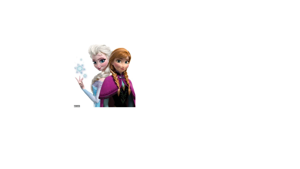 Frozen – Let it Go by Jessica Goldshlager Kamir - Ourboox.com